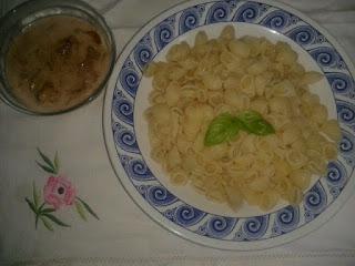 pasta-carbonara-vegana