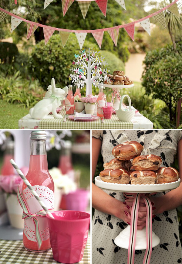 http://blog.hwtm.com/2011/04/darling-vintage-easter-brunch-printables/