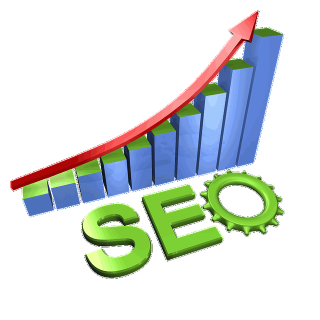 How To Increase Traffic For Blog 2019 - Top 10 Tips Step By Step