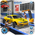 Sports Car Maker Factory: Auto Car Mechanic Games Game Crack, Tips, Tricks & Cheat Code