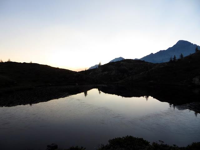 lagorai panorama valsugana