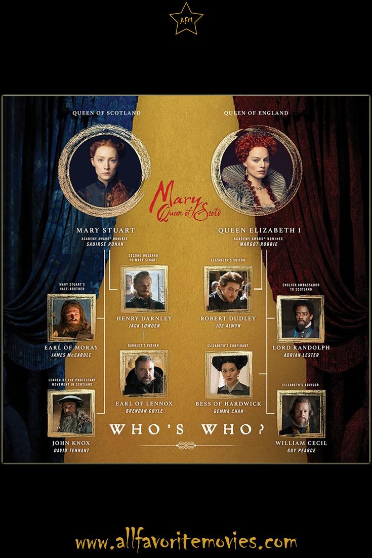 marry-queen-of-scots-josie-rourke