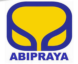 LOGO PT. Brantas Abipraya (Persero)
