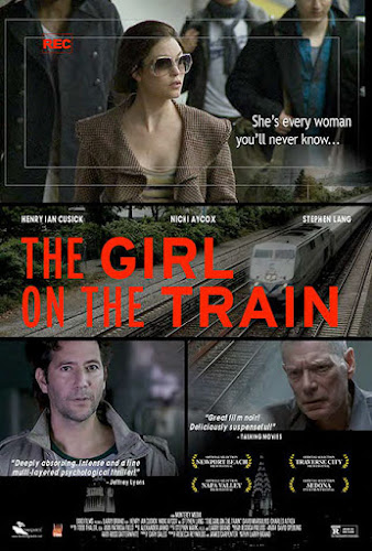 Subscene The Girl on the Train (2016) Subtitles in English ...