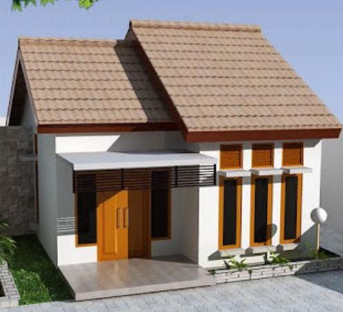 Desain Rumah Sederhana - Mari kita hadapi kasus ini memilih rencana desain rumah sederhana adalah tugas yang sulit. Jika Anda memiliki rumah minimalis dan ... & Tips Rencana Desain Rumah Sederhana Ini Membuat Rumah Anda Terlihat ...
