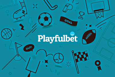 https://playfulbet.com/?invited_by=5472781