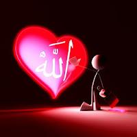 """""""Tiga golongan, Allah tidak berkata kepada mereka di hari Kiamat dan tiada membersihkan mereka;  yaitu orang tua yang berzina, raja yang bohong dan orang miskin yang sombong.""""(HR. Muslim)"""