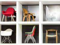Lowongan Kerja Perusahaan Distributor Furniture