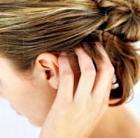 cara-alami-menghilangkan-dan-mengatasi-kutu-rambut-dengan-cepat