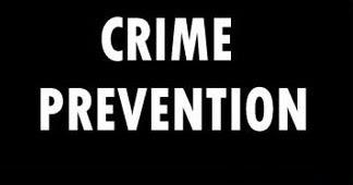 edascal crime prevention essay scholarship