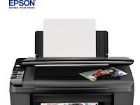 Epson Stylus CX4400 Driver Download - Windows, Mac