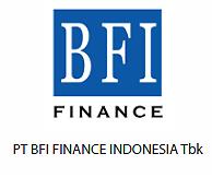 Bursa Kerja Lampung Terbaru di PT. BFI Finance Indonesia Januari 2018