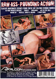 http://www.adonisent.com/store/store.php/products/falcon-bareback-32-raw-release-