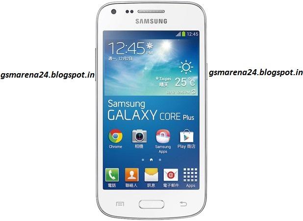 Scarica Foto Di Samsung Galaxy Core Tystcomraleml