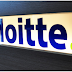 Deloitte Recruitment for Freshers at Hyderabad on October 2015 – Apply Online