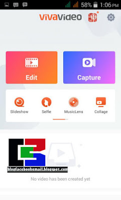 Download vivavideo terbaru gratis
