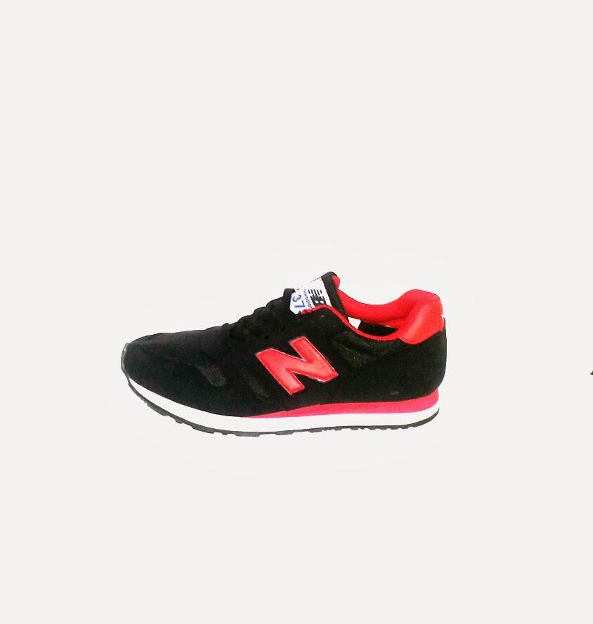 daftar harga sepatu new balance 2014 e62aff69f9