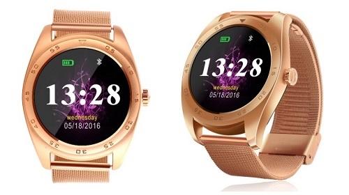 CACGO-K89-Smart-Watch