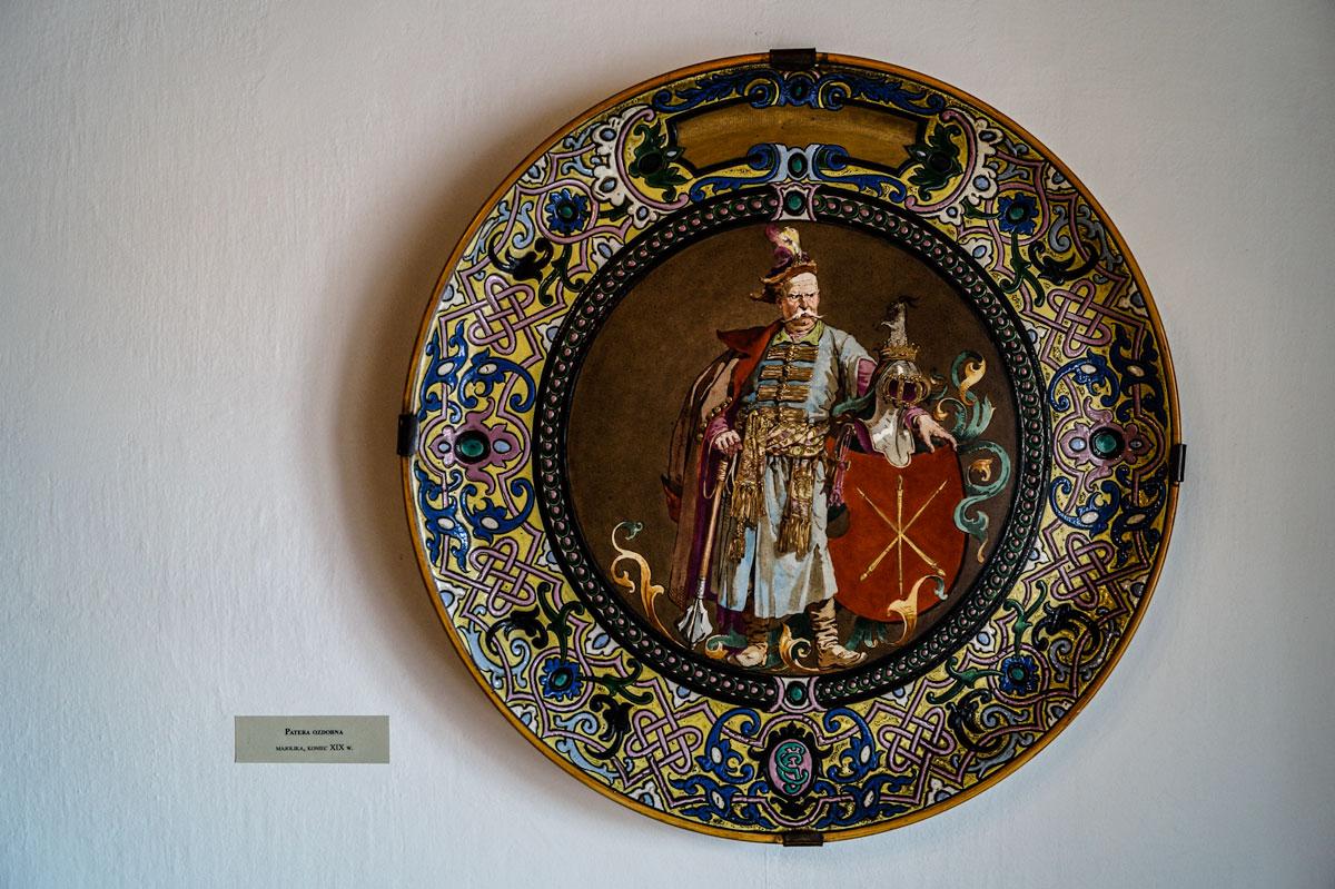 Muzeum_zamojskie_w_Zamosciu_wojewodztwo_lubelskie