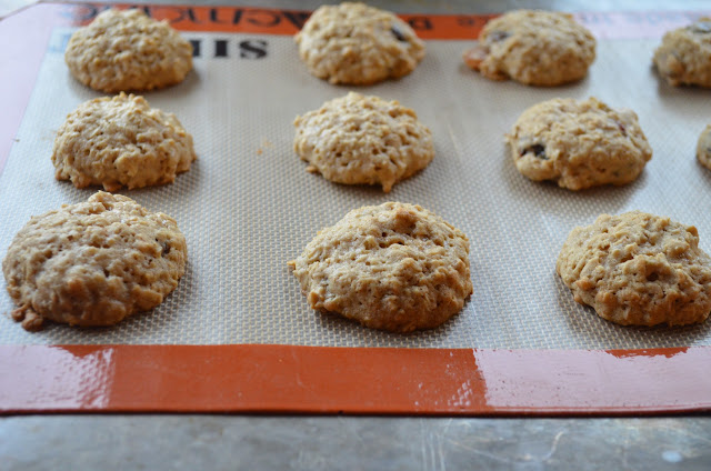 Chewy-Spiced-Oatmeal-Raisin-Cookies-Bake.jpg
