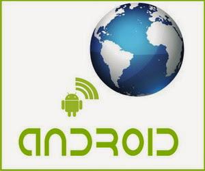 Solusi Android Tidak Bisa Akses Internet