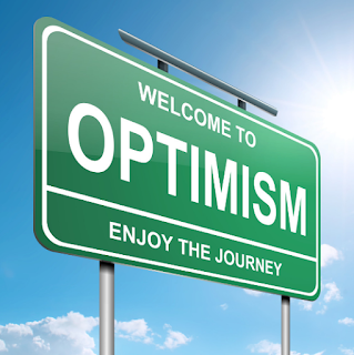 Optimism Must Have For Children