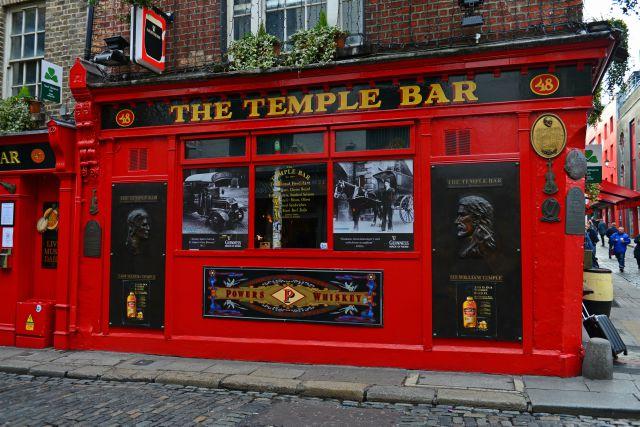 temple-bar-dublino-poracci-in-viaggio