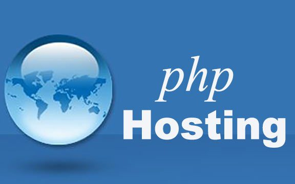 PHP Web Hosting, Web Hosting Guides, Web Hosting