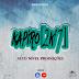 Alto Nivel Produções - Kapiro (Afro House)