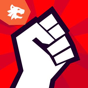 Baixar - Dictator: Revolt v1.5.5 Apk mod (Mod Money)