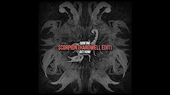 Quintino - Scorpion (Hardwell Edit)