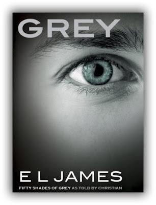 50 shades of gray full book pdf