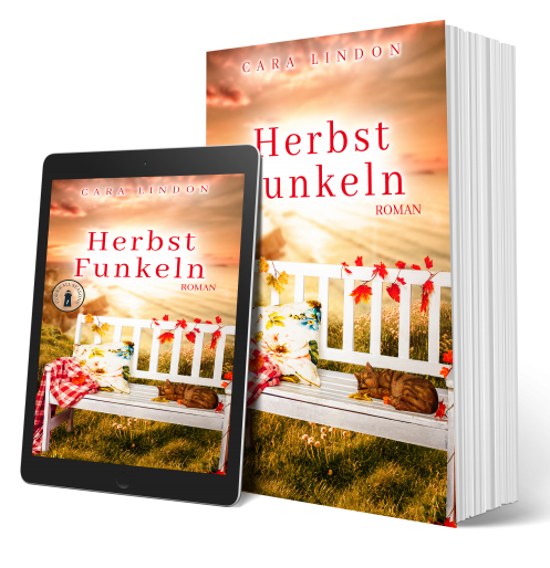 https://www.amazon.de/Herbstfunkeln-Cornwall-Seasons-Cara-Lindon/dp/1973767767/ref=sr_1_1?ie=UTF8&qid=1512115815&sr=8-1&keywords=herbstfunkeln