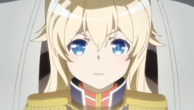 Regalia: The Three Sacred Stars Episode 13 Subtitle Indonesia [Final]