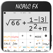 Scientific Calculator  APK
