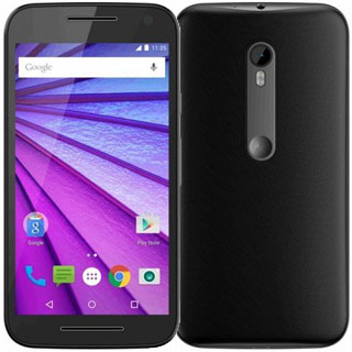Motorola Moto G (3rd gen) Price in Pakistan - Mobile Prices
