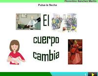 https://cplosangeles.educarex.es/web/edilim/curso_3/cmedio/nuestro_cuerpo_3/cuerpo_cambia/cuerpo_cambia.html