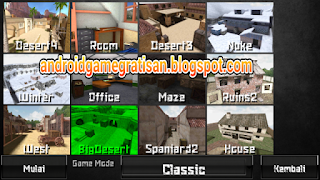 Special Forces Group 2 apk + obb