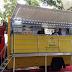 Tentang Bisnis Food Truck, Sulitkah Mengurus Perizinannya?