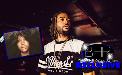 Singer Erykah Badu Remixes PARTYNEXTDOOR's (Come See Me) Come And See Badu