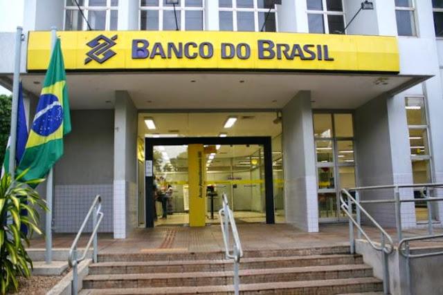 Crise chega ao Banco do Brasil que planeja demitir 18 mil funcionários em Rondônia