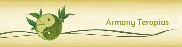 Registros Akhasicos, Ilahinoor, Terapias energéticas y manuales en Madrid