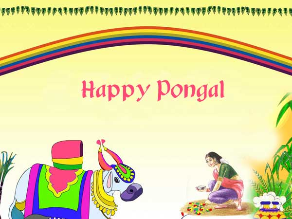 pongal greetings,pongal greetings in tamil,pongal greetings in english,pongal greetings in telugu