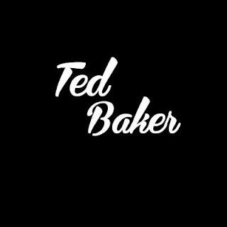 Apa Saja Produk Ted Baker ?