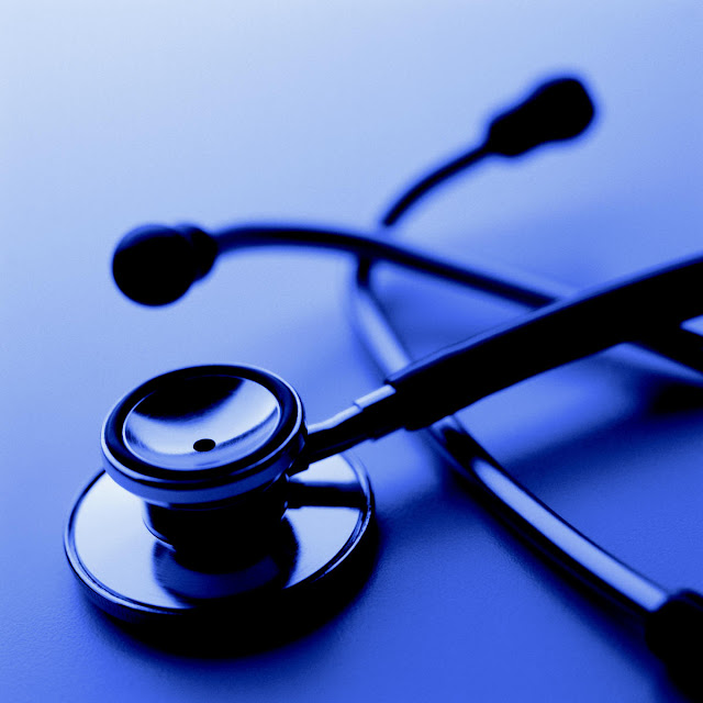 http://3.bp.blogspot.com/-gEPSf8SSRHA/TsehE17LxII/AAAAAAAAANk/Du78qSLr_EE/s320/stethoscope.jpg