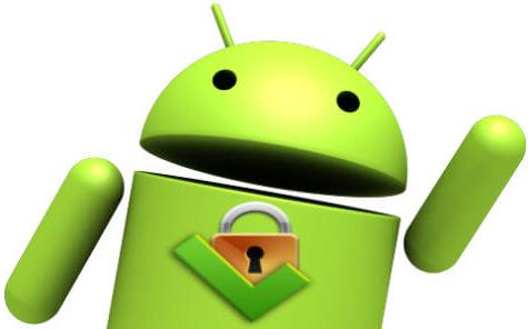 Cara Mengatasi Ponsel Android Anda Yang Hilang 5