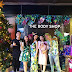The Body Shop gives back this Christmas #EnchantedByNatureMY
