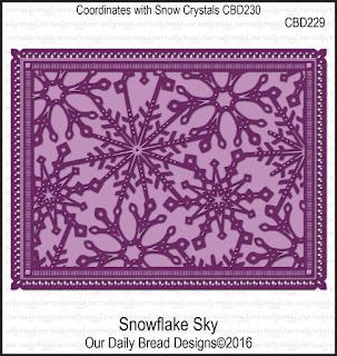 http://ourdailybreaddesigns.com/snowflake-sky-die.html