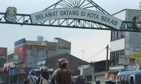 Penjual QnC Jelly Gamat Di Bekasi