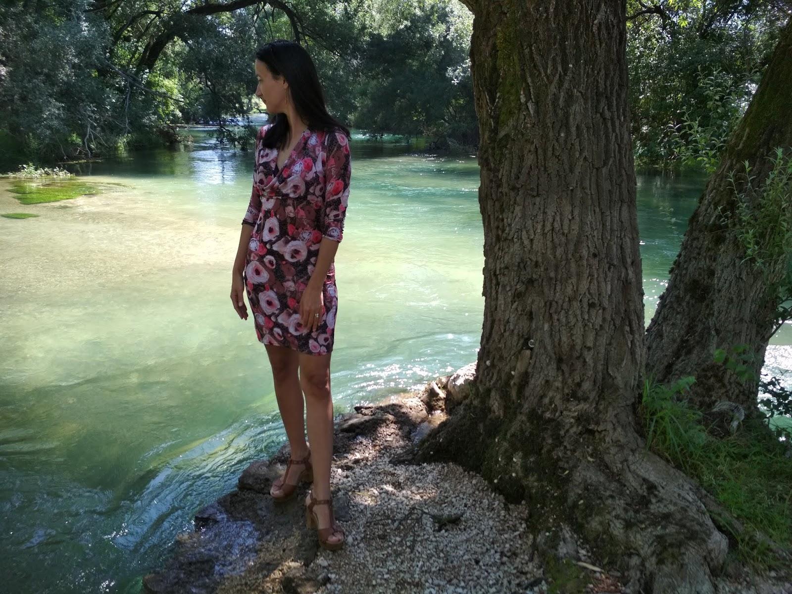 #modaodaradosti #BIH #fashionblogger